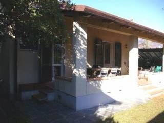 Foto - Villa via XX Settembre 4, Cinquale, Montignoso