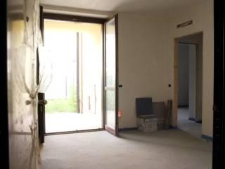 Foto - Bilocale 50 mq, Certosa Di Pavia