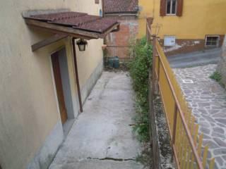 Foto - Trilocale all'asta Località Casa Marsili 21, Porretta Terme