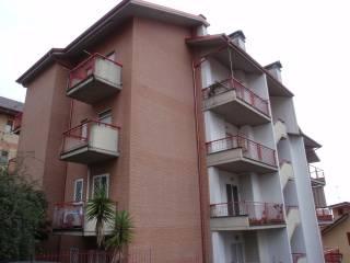 Foto - Trilocale ottimo stato, terzo piano, Monterotondo