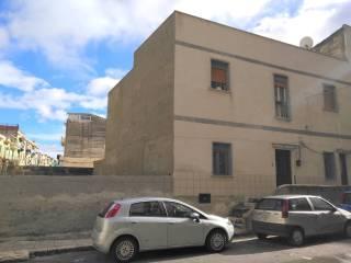 Foto - Quadrilocale via Pippo Rizzo 2, Palermo