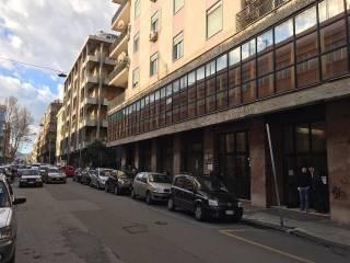 Foto - Bilocale buono stato, quinto piano, San Martino, Messina