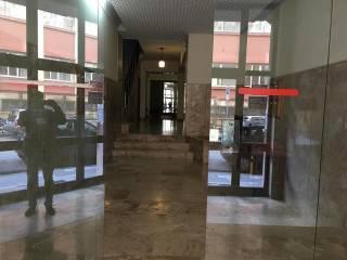 Foto - Trilocale ottimo stato, quinto piano, San Martino, Messina