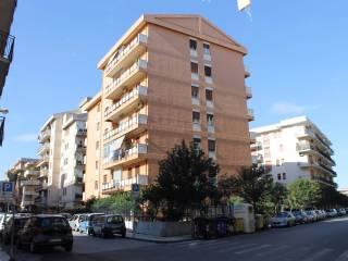 Foto - Trilocale via Minniti Tenente, Milazzo