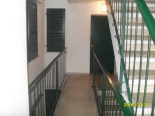 Foto - Bilocale ottimo stato, secondo piano, Brescia