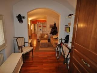 Foto - Quadrilocale ottimo stato, ultimo piano, Bologna