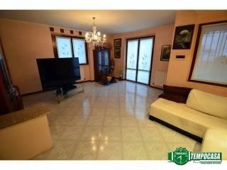 Foto - Villa, ottimo stato, 255 mq, Uboldo