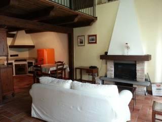 Foto - Casa indipendente via Papa giovanni XXIII, Milazzo