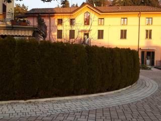 Foto - Bilocale via Confalonieri, Luino