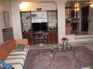 Foto - Villa, ottimo stato, 285 mq, Poggio A Caiano