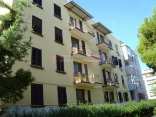 Foto - Appartamento viale Japigia, Bari
