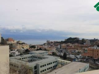 Foto - Trilocale Contrada Conte, Messina