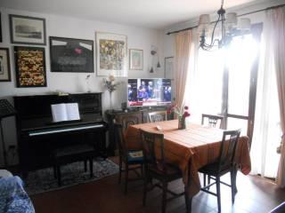 Foto - Appartamento via Delle Gavine 2000, San Macario, Lucca