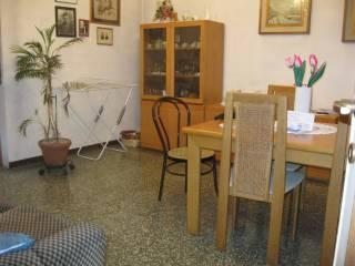 Foto - Trilocale buono stato, primo piano, Novate Milanese