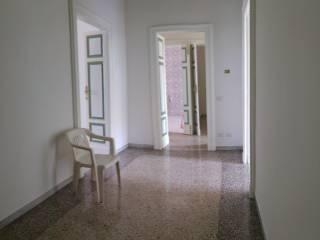 Foto - Quadrilocale buono stato, primo piano, Foggia