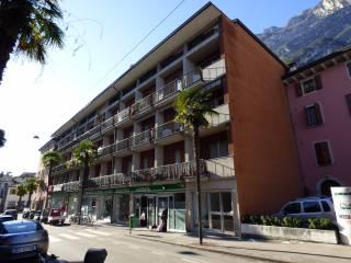 Foto - Appartamento viale Giovanni Prati 6, Riva Del Garda