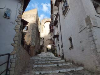 Foto - Quadrilocale via Mamurra, Itri