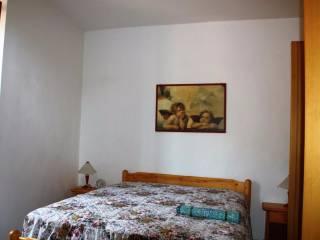 Foto - Quadrilocale via Rianza 54, Capistrello