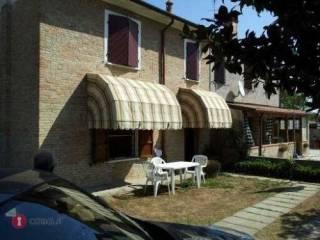 Foto - Rustico / Casale, buono stato, 180 mq, Comacchio