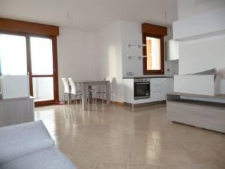 Foto - Bilocale nuovo, quarto piano, Udine