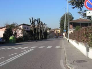 Foto - Quadrilocale via Chiassi, Castiglione Delle Stiviere