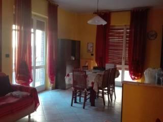 Foto - Bilocale via Quintino Sella 15, Centro città, Asti