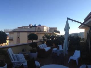 Foto - Attico / Mansarda via Nazionale 323, Messina
