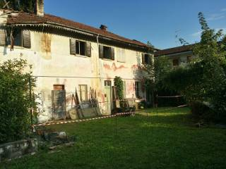 Foto - Vendita Rustico / Casale da ristrutturare, Orta San Giulio, Lago d'Orta