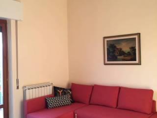 Foto - Quadrilocale via Alberti, San Giovanni Valdarno