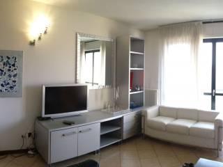 Foto - Appartamento via Matteotti, 35, Borgomanero