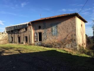Foto - Rustico / Casale via Valsellustra, Casalfiumanese