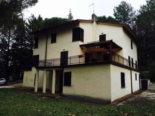 Foto - Villa, buono stato, 450 mq, Perugia