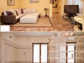 Foto - Appartamento via E  Curiel, Segrate
