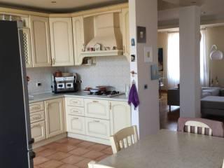 Foto - Appartamento via Armando Diaz 18, Catania