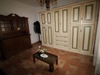 Foto - Quadrilocale via Trento, Montevarchi