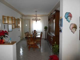 Foto - Casa indipendente 158 mq, buono stato, Adria