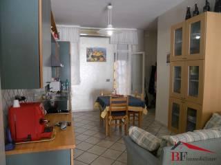 Foto - Quadrilocale ottimo stato, primo piano, Catania