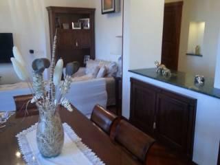 Foto - Quadrilocale ottimo stato, quarto piano, Napoli