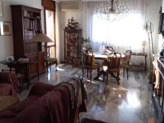 Foto - Appartamento buono stato, terzo piano, Venezia