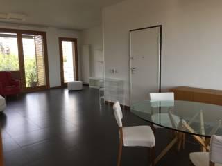 Foto - Appartamento nuovo, quarto piano, Catania