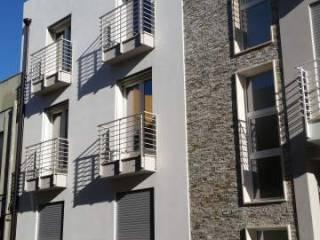 Foto - Monolocale nuovo, piano rialzato, Cagliari