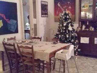 Foto - Appartamento via Tagliavanti, Francavilla Fontana