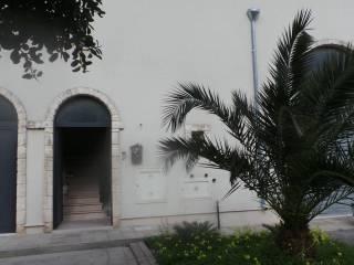 Foto - Appartamento via Valletta, Fasano