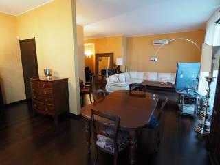 Foto - Appartamento via Privata Residenza Campo 1, Segrate