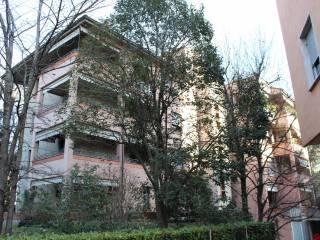 Foto - Quadrilocale da ristrutturare, piano terra, Parma