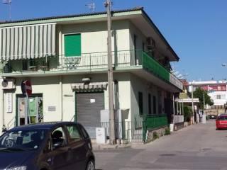 Foto - Bilocale 30 mq, Casalnuovo Di Napoli