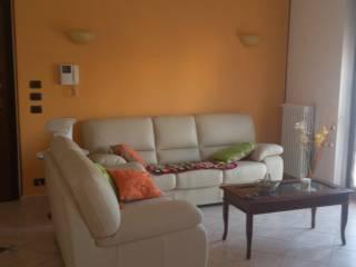 Foto - Appartamento via Isonzo 13, Nizza Monferrato