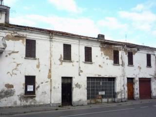 Foto - Rustico / Casale via Circondario Sud 40, Lugo