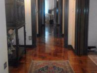Foto - Appartamento buono stato, secondo piano, Milano