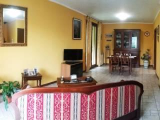 Foto - Villa via Fiammenghini 34, Cantu'